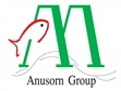 Anusom Group